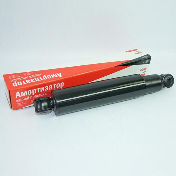 Амортизатор 2101-2915402-00 задний AVS
