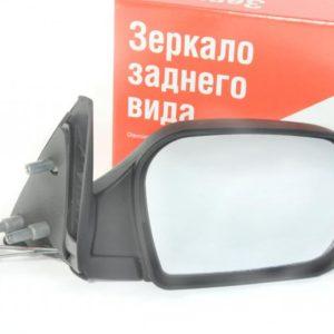 Зеркало 2123 механическое правое 8201006-00