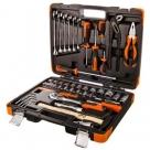 Инструмент и ключи, оборудование