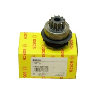 Бендикс 2108-3708620 Bosch