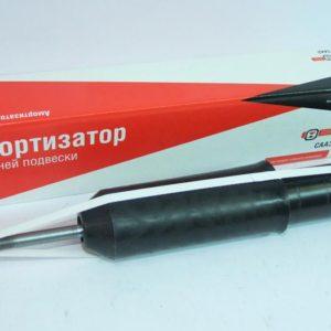 Амортизатор 2123-2905402-90 Передний Газовый ОАТ — СААЗ