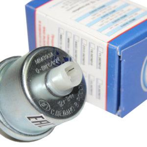 Датчик давления масла на стрелку 2106-3810300  Автоприбор