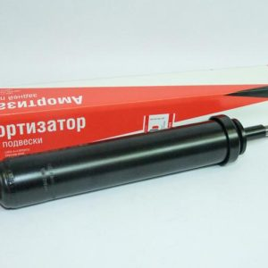 Амортизатор 1111-2915402-00 Задний ОАТ - СААЗ