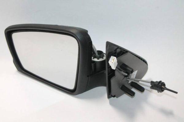 Зеркало 2191-8201020-00 левое механическое