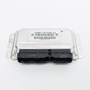 Контроллер 21067 - 21