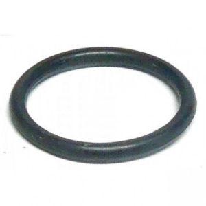 Кольцо маслоприемника 2108-10 (1010075Р)