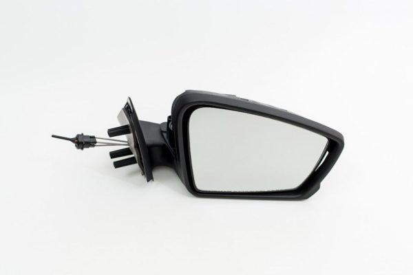Зеркало 2191-8201020-00 правое механическое