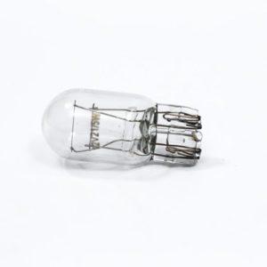 Лампочка без цокольная 21/5Вт 2190 большая