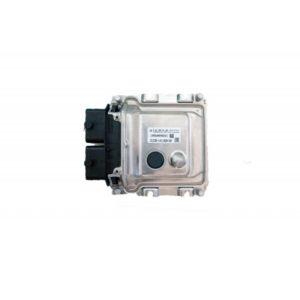 Контроллер 2123-1411020-50 BOSCH