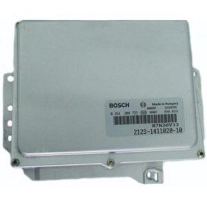 Контроллер 2123-1411020-10 BOSCH
