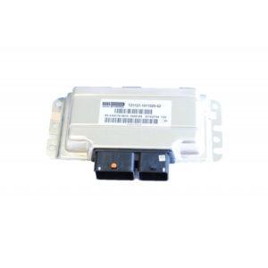 Контроллер 21127 - 62