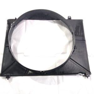 Диффузор мотора охлаждения