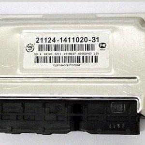 Контроллер 21124-31 Автел