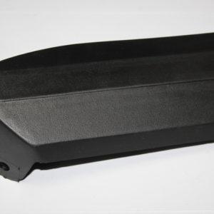 Клык бампера 2106 правый передний (2803052)