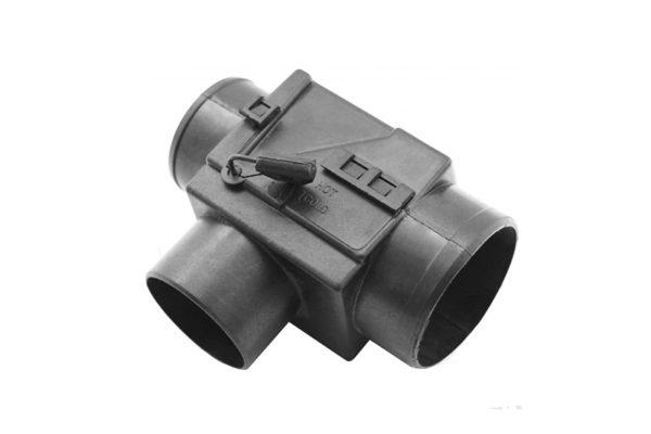 Терморегулятор 2105 (1109270-10)