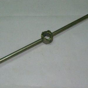 Ключ разбора амортизатора с длинными ручками (77782)