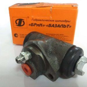 Цилиндр задний тормозной 2105 Челябинск