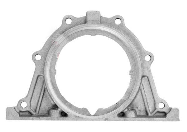 Крышка двигателя задняя 2108 (1005153)