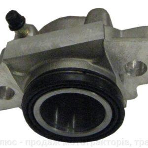 Цилиндр передний тормозной 2108 Ваз левый (3501015)
