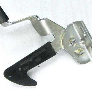 Крючок замка капота 1118 - 8406070