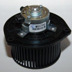 Мотор отопителя 1118,2123 (8118020)