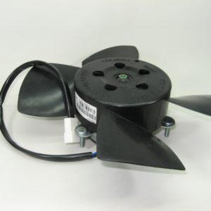 Мотор охлаждения 2108 4 лопастной (13080008)