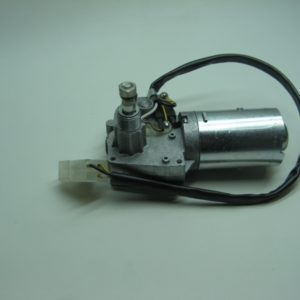 Мотор стеклоочистителя 1111 ока нового образца