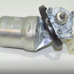 Мотор стеклоочистителя 2101 АП (3730000)СЛ192-300