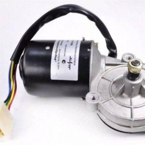 Мотор стеклоочистителя 2108 АП (5205015)