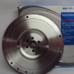 Маховик 2123 ваз (1005115-00)
