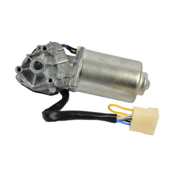 Мотор стеклоочистителя 2110 Cамараавтоагрегат d-12