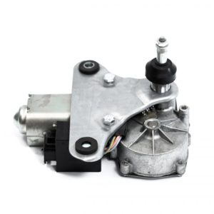 Мотор стеклоочистителя 2111 задний (6313090)