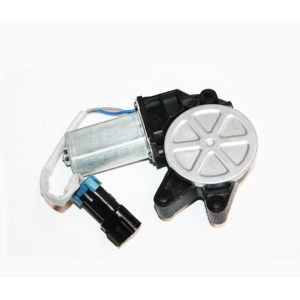 Мотор стеклоподъемника
