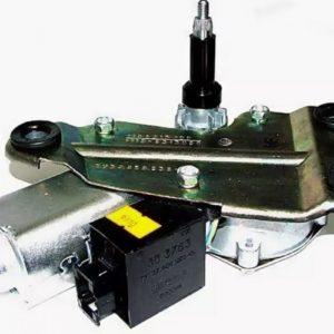 Мотор стеклоочистителя 1119 калина зад. (6313090)