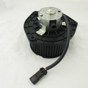 Мотор отопителя 2111 (8118020)