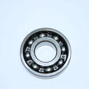 Подшипник 306 кпп 2101 (1701190)