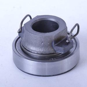 Подшмпник выжимной 2101 ВАЗ (ипс)