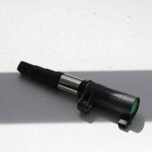 Модуль зажигания индивидуальный Largus,Logan 1.6 16V-8200765882 АТ 052
